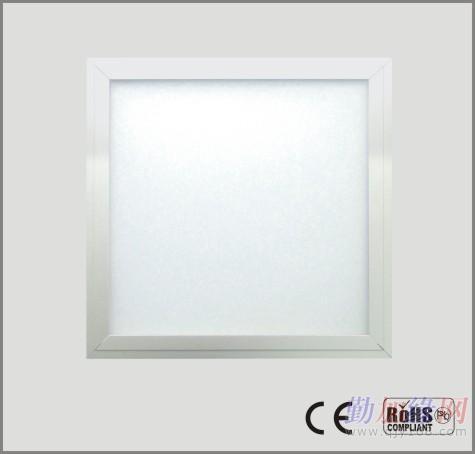 深圳北京、东城636WLED照明投光灯、面板灯