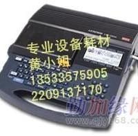 广州市盈标达美标签机PnP