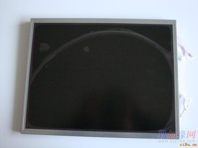 工业6.5寸液晶屏G065Y1-T01