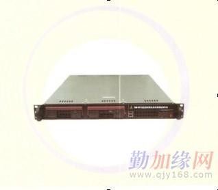 AQX-461營區因特網信息失泄密監測系統