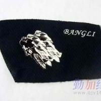 广州硅胶印刷厂 选择最专业的手套硅胶印花厂