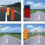 道闸控制系统|道闸收费系统