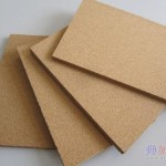 优质软木板厂家 优质软木护墙板 软木板单价