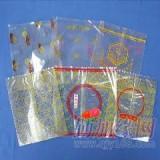 北京外贸包装袋印刷设计