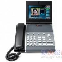 Polycom® VVX® 1500 商务可视电话