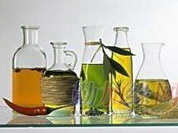 橄榄油进口报关 代理 关税