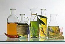 橄榄油进口报关|代理|关税