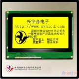 液晶模块JBG240128B01-00F-A31