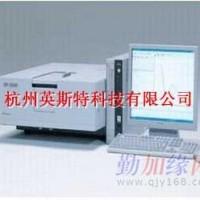紫外可见分光光度计UV-2450/2550