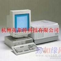 荧光分光光度计RF-5301PC