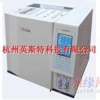 GC-9860Ⅲ气相色谱仪