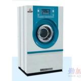 干洗机进口单证 流程 代理