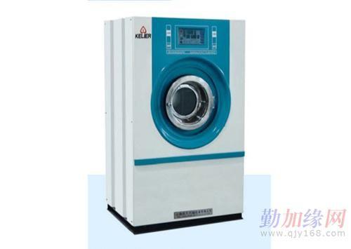 干洗机进口单证|流程|代理