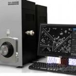 HIROX 扫描电子显微镜(SEM)