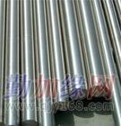 批发ATGW1,ATGW2,ATGW3高温合金板/棒/管/带