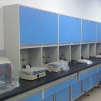 供应陕西 试剂柜、药品柜、样品柜