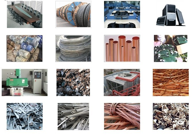天津(廊坊)厂房拆迁物资回收,工厂淘汰设备回收