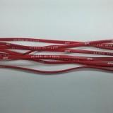 TPE电线丝印 专业供应商