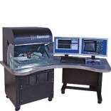 SONOSCAN超声扫描仪