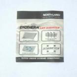 TPU商标丝印加工厂 专业服务于服装箱包手套
