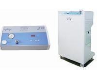 欧恩兰e30臭氧治疗仪