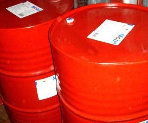 供应美孚XMP320齿轮油