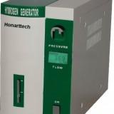 豪纳特生产氢气发生器HONART SGH300