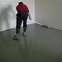 大兴区环氧自流平 环氧地坪漆 水泥硬化