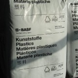 PA6德国巴斯夫B3WG6加GF30%