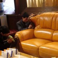 酒店沙发,沙发椅子维修清洗,沙发套定做