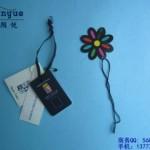 服装吊牌定制_玩具吊牌订做_杭州吊牌厂家