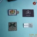 服装织标厂家_文胸织标订做_内衣织标加工