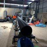 云南HDPE双壁波纹管,云南HDPE双壁波纹管厂家,昆明HDPE双壁波纹管批发。