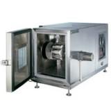 水蒸气渗透性测试仪