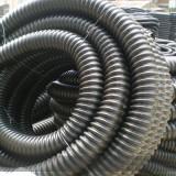 云南碳素波纹管价格 昆明碳素波管价格 云南碳素波纹管厂家