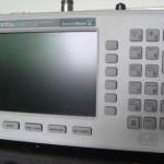 TDS3052B原装示波器TDS3052B泰克TDS3052