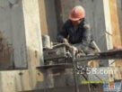 义乌切墙,墙体拆除,切割18762618856