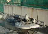 无锡专业钻墙孔,空调钻孔,机脚孔18762618856