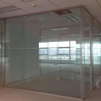 贵阳玻璃隔断,专业厂家,质量保证,批发价格