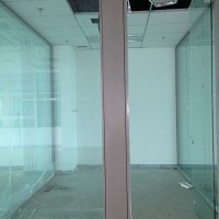 遵义玻璃隔断,专业厂家,批发价格