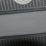 TBS569双管磨砂胶片灯