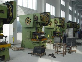 钻床回收价格行情,摇臂钻床回收现场报价,北京行业机床回收贸易中心