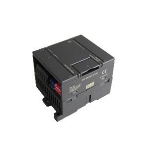 特价供应西门子PLC可编程控制