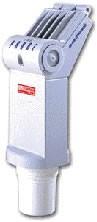 7ML1201-1EF00