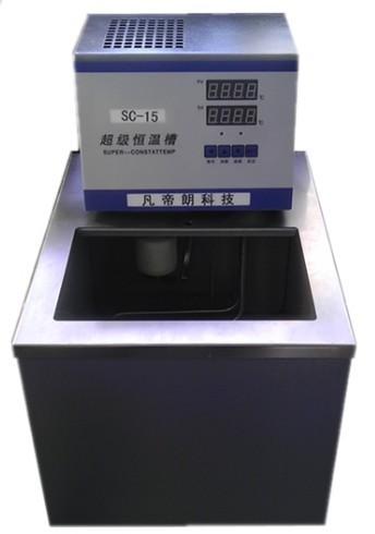 销售量高的超级恒温水槽/油槽