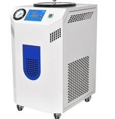 销售量高的制冷低温循环机