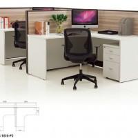 厂价销售办公室桌椅,供应深圳办公室桌椅