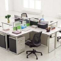 深圳办公家具厂家深圳办公台订做办公室家具价格