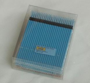 OAM光纤清洁棒,光纤接口清洁棒