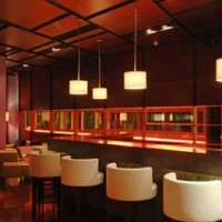 深圳酒吧装修公司,龙华专业酒吧